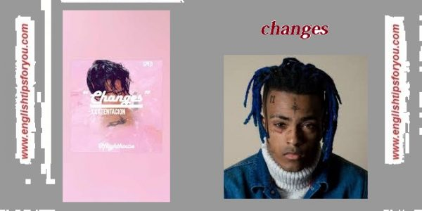 changes-XXXTENTATION