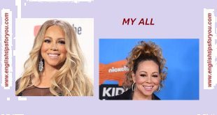 Mariah Carey-13_my_all.ENGLISHTIPSFORYOU.COM