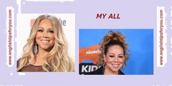 Mariah Carey-13_my_all.ENGLISHTIPSFORYOU.COM