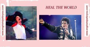 76.michael_jackson_-_heal_the_world.englishtipsforyou.com