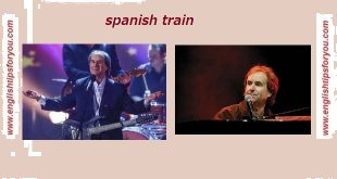 chris_de_burgh_-_spanish_train_englishtipsforyou.com_