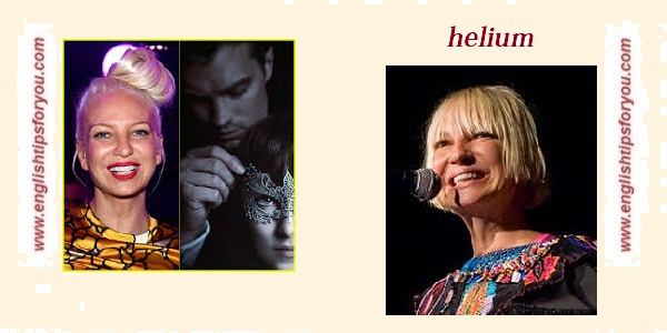 Sia vs. David Guetta & Afrojack - Helium.englishtipsforyou.com (Copy)