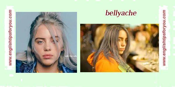 bellyache.beilishfans.englishtipsforyou.com.mp3