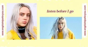 billie-eilish-listen-before-i-go.englishtipsforyou.com (Copy)