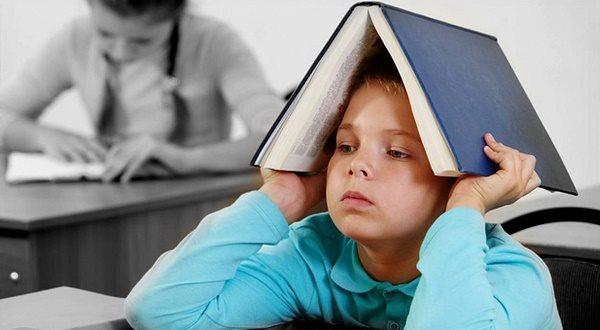 مشکلات کلاس های انگلیسی در مدارس - زبان نکته