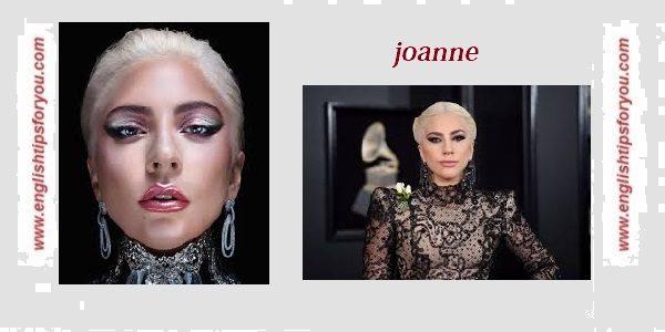 03 Joanne.englishtipsforyou.com