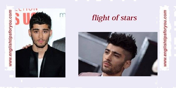 08.-ZAYN-Flight-Of-The-Stars.englishtipsforyou.com