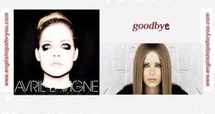 goodbye..englishtipsforyou.com