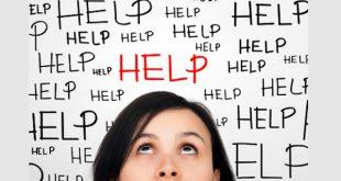 10 مشکل جدی در یادگیری زبان انگلیسی - زبان نکته