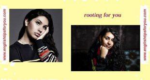 Alessia_Cara_-_Rooting_For_You.englishtipsforyou.com