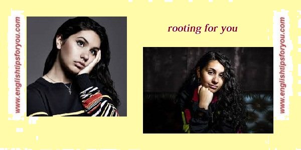 Alessia_Cara_-_Rooting_For_You.englishtipsforyou.com