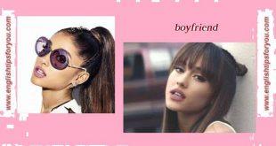Ariana-Grande-Boyfriend.englishtipsforyou.com
