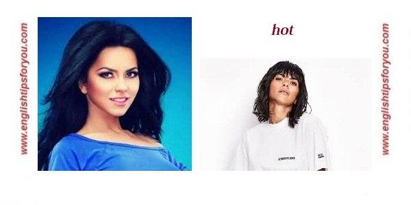 Inna - Hot.englishtipsforyou.com
