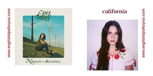 Lana-Del-Rey-California-.englishtipsforyou.com