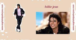 michael-jackson-billie-jean.englishtipsforyou.com