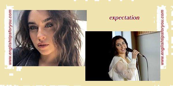Lauren-Jauregui-Expectations.englishtipsforyou.com