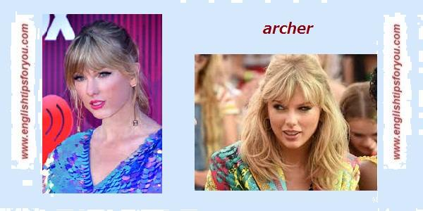 Taylor-Swift-The-Archer.englishtipsforyou.com