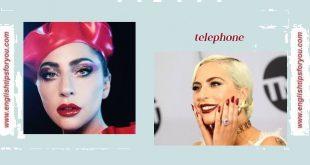 20_telephone_feat._beyonce.englishtipsforyou.com