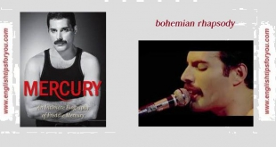 73.queen_-_bohemian_rhapsody.englishtipsforyou.com