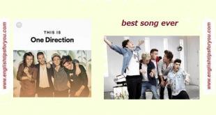 best song ever.englishtipsforyou.com