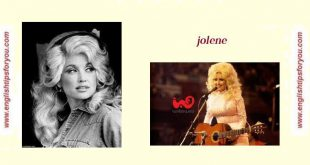dolly_parton_-_jolene.englishtipsforyou.com