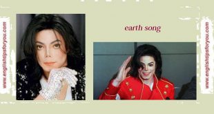 michael-jackson-earth-song-englishtipsforyou.com