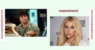 _Kesha_Sturgill_Simpson_Brian_Wilson_-_Resentment_englishtipsforyou.com
