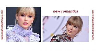 taylor-swift-new-romantics.englishtipsforyou.com