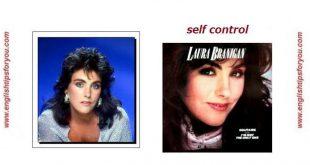 laura_branigan_self control.englishtipsforyou.com