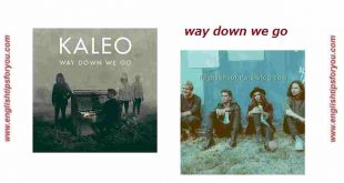 07._kaleo_-_way_down_we_go.english.tipsforyou.com