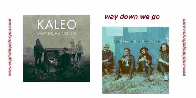 07._kaleo_-_way_down_we_go.english.tipsforyou.com