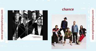 Backstreet-Boys-Chances-320.englishtipsforyou.com.