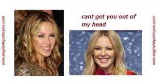 Kylie-Minogue-Cant-Get-You-Out-Of-My-Head-englishtipsforyou.com
