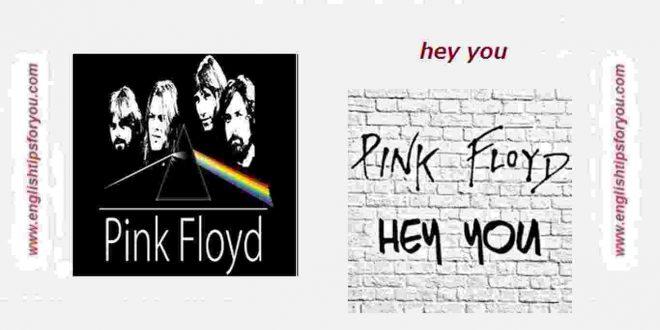 pink_floyd_-_hey_you.englishtipsforyou.com